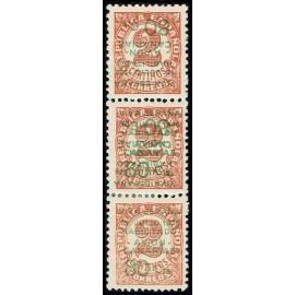 1937 ED. Canarias 09hi + 09hhi + 09 *