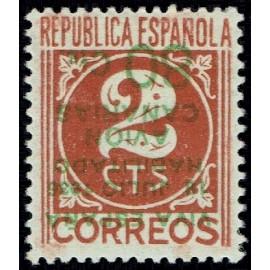 1937 ED. Canarias 09Ahi *