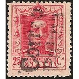 1922 ED. 317 us