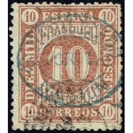1868 ED. 094 us Salamanca (A)