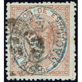 1868 ED. 096 us Salamanca (A)