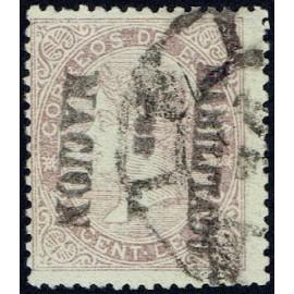 1868 ED. 092 us Valladolid (N) (2)
