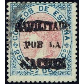 1868 ED. 095 us Valladolid (N)