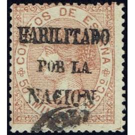 1868 ED. 096 us Valladolid (N)