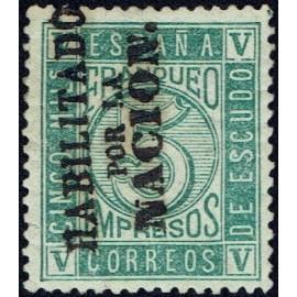 1868 ED. 093 * Madrid (N) (2)