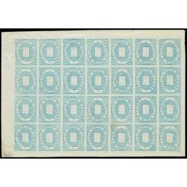 1869 ED. FR. 1a * [x28]