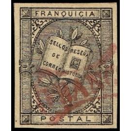1881 ED. FR. 7 us