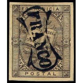 1881 ED. FR. 7 us (2)