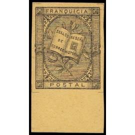 1881 ED. FR. 7P