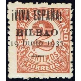 1937 ED. ELP Bilbao 02A *