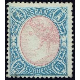 1865 ED. 76 * (2)