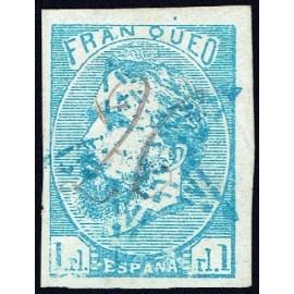 1873 ED. 156 us (3)