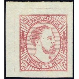 1874 ED. 159 *