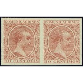 1889 ED. 217s * [x2]