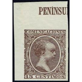 1889 ED. 219as *