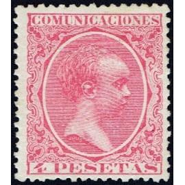 1889 ED. 227 * (6)