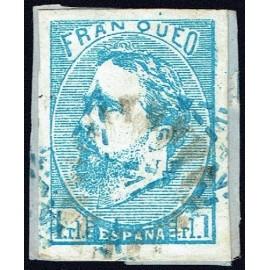 1873 ED. 156 us
