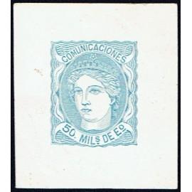 1870 ED. 107P
