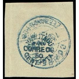 1884 ED. Fernando Poo D11 us (4)