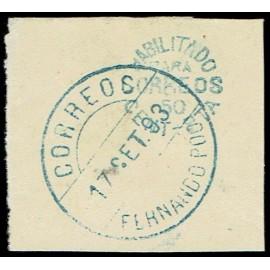 1884 ED. Fernando Poo D11 us (5)