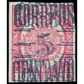 1897 ED. Fernando Poo 41Ahh *