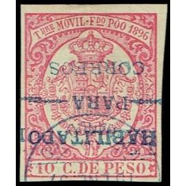1897 ED. Fernando Poo 41Bhi us