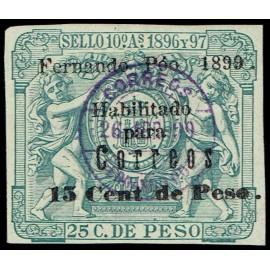 1899 ED. Fernando Poo 47Ghec us