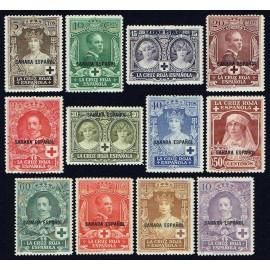 1926 ED. Sahara 13/24 *