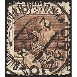 1922 ED. 323 us