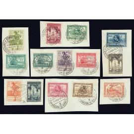 1929 ED. 434/447 us