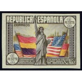 1938 ED. 763s **