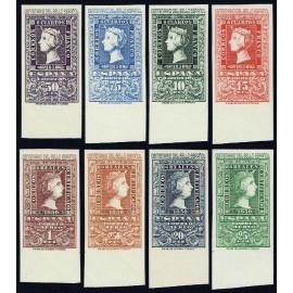 1950 ED. 1075/1082 ** (3)