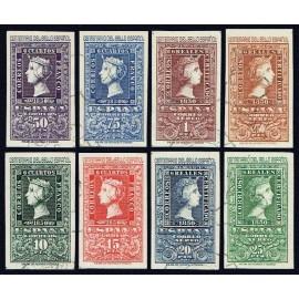 1950 ED. 1075/1082 us (2)