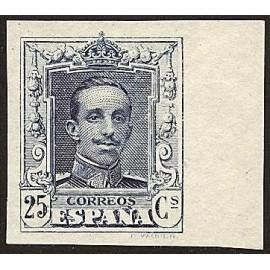 1922 ED. NE 23s **