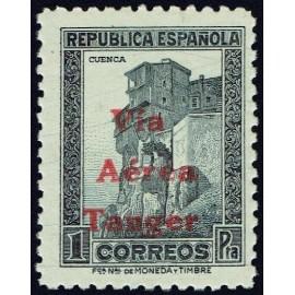 1938 ED. Tánger 138hcc **