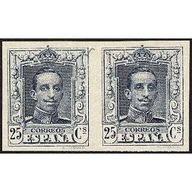 1922 ED. NE 23s ** [x2]