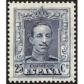 1922 ED. NE 24 *