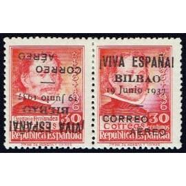 1937 ED. ELP Bilbao 09hphi *
