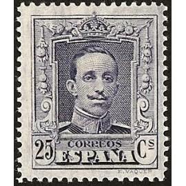 1922 ED. NE 24 * (2)