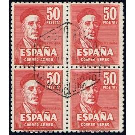 1947 ED. 1016 us [x4]