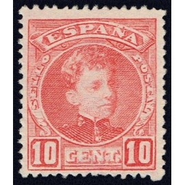 1901 ED. 243 **