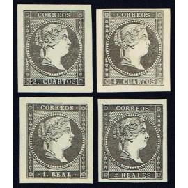 1855 ED. 39P/42P