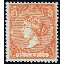 1866 ED. 82 *