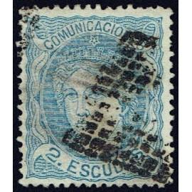 1870 ED. 112 us (3)