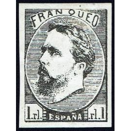 1873 ED. 156P *