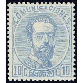 1872 ED. 121it *