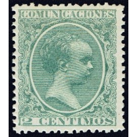 1889 ED. 213 * (3)