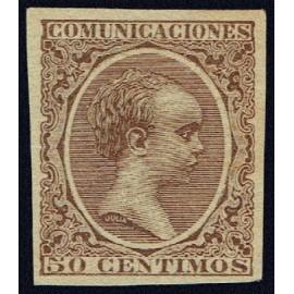 1889 ED. 224P