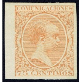 1889 ED. 225s *