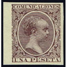 1889 ED. 226s *